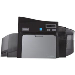 Entry Level Printer